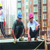 0790木工装修施工队