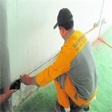 雷工水电安装